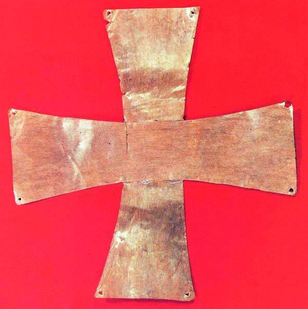 museum_staubinggoldblattkreuz