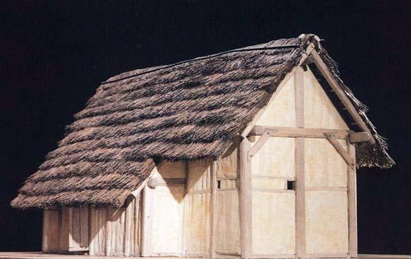 museum_staubingkirche